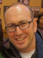 Scott Kirsch