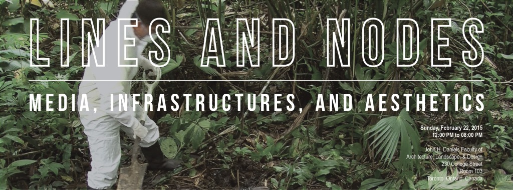 lines and nodes_FB cover 01