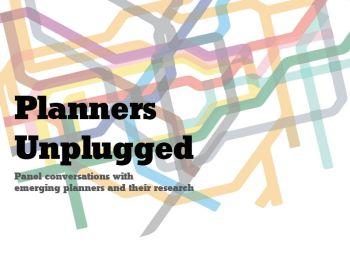 PlannersUnplugged