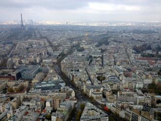 Paris_enright