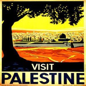 Visit_Palestine_1