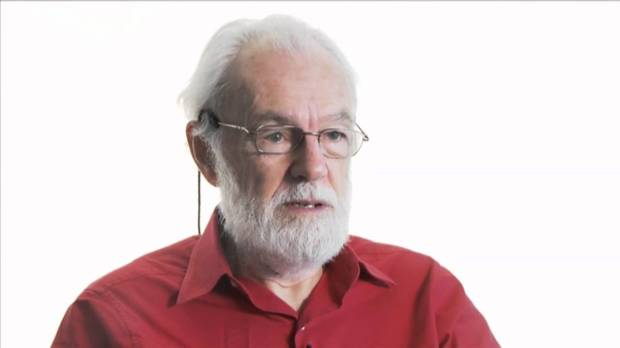 an appreciation of david harvey Proven tool empowering organizations to create positive workplaces through authentic appreciation using the employee's language of appreciation.