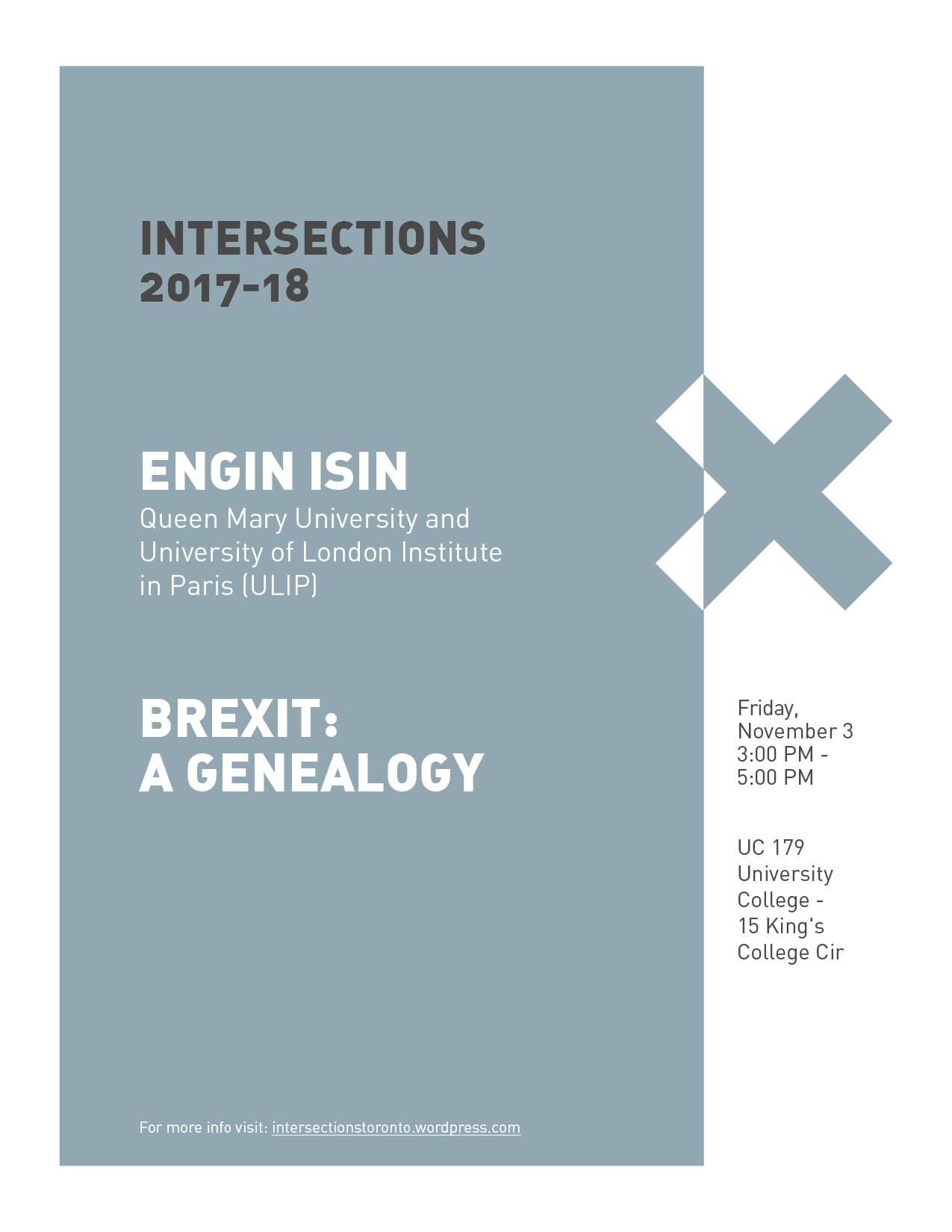 Nov3-Engin-03