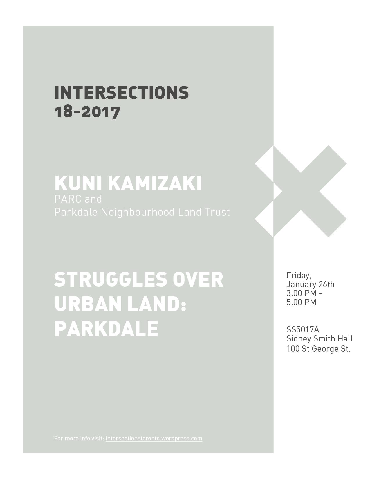 Jan26-Kuni-09