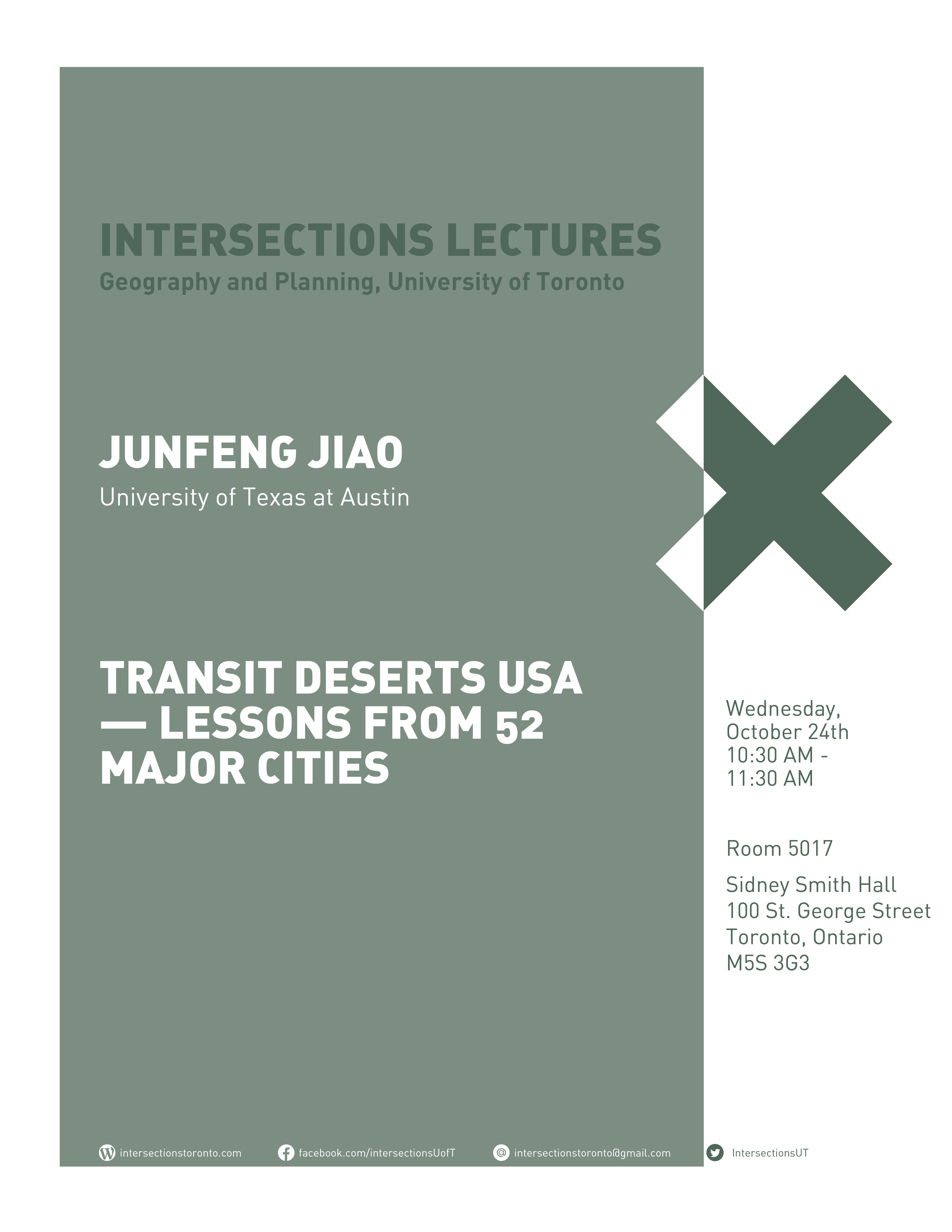 Intersections 2018-19 Posters_Jungfeng Jiao