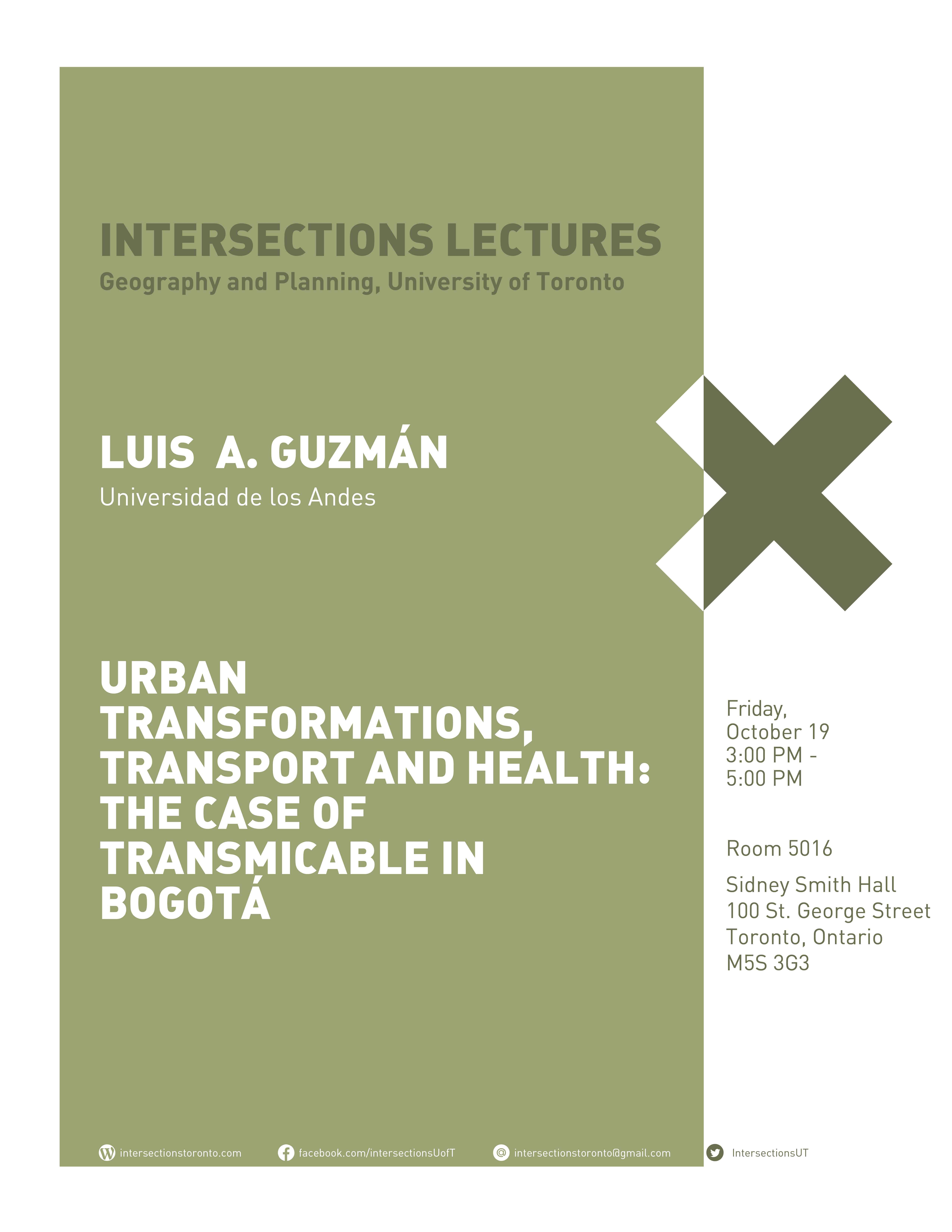 Intersections 2018-19 Posters_Luis A. Guzmán