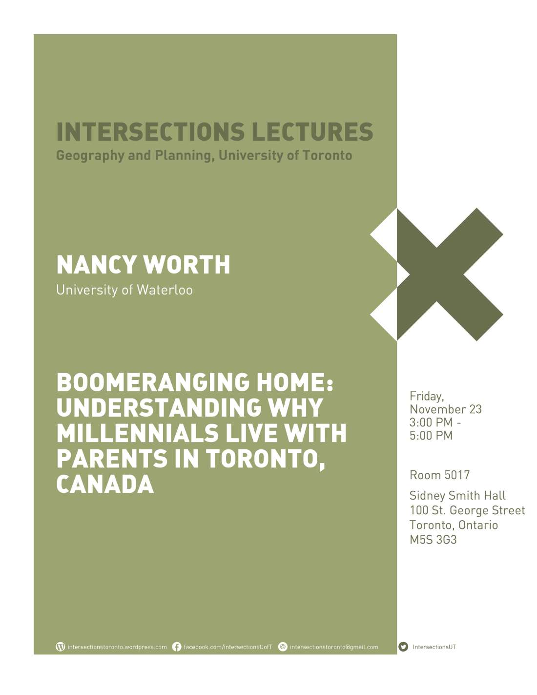 Intersections 2018-19 Posters_Nancy Worth