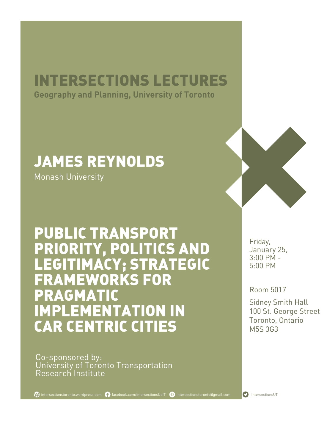 Intersections 2018-19 Posters_James Reynolds.jpg