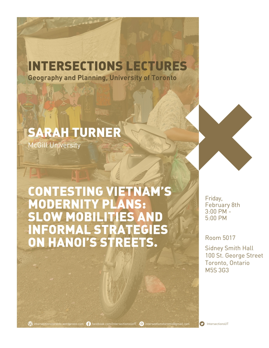 intersections 2018-19 posters_sarah turner