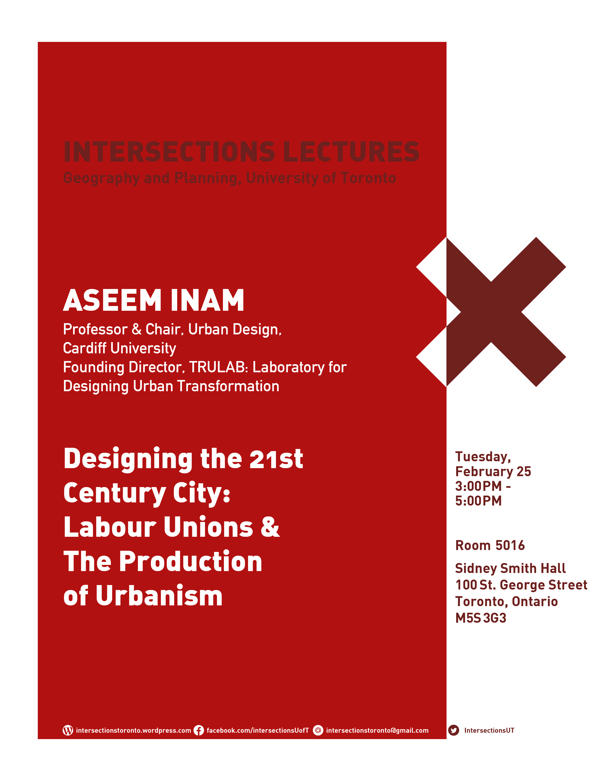 INAM-flyer-01