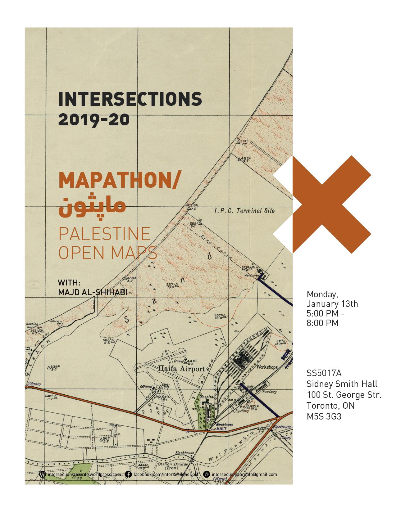 Jan13-Mapathon-posters2-pics-25